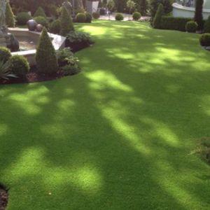 Base Panels Garden – Germany