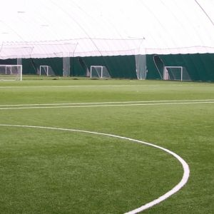 Image ofSeaton Carew – Soccer Dome Concept