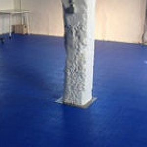 Image ofDance Floor Sint Laureins – Indoor Sports Floor